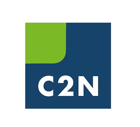 Logo-C2N-quadri-copie