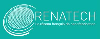 Renatech network