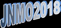 Logo-Jnmo