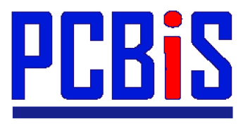 PCBIS