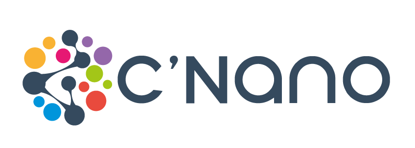 Logo-CNano-National