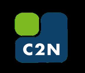 C2N petit